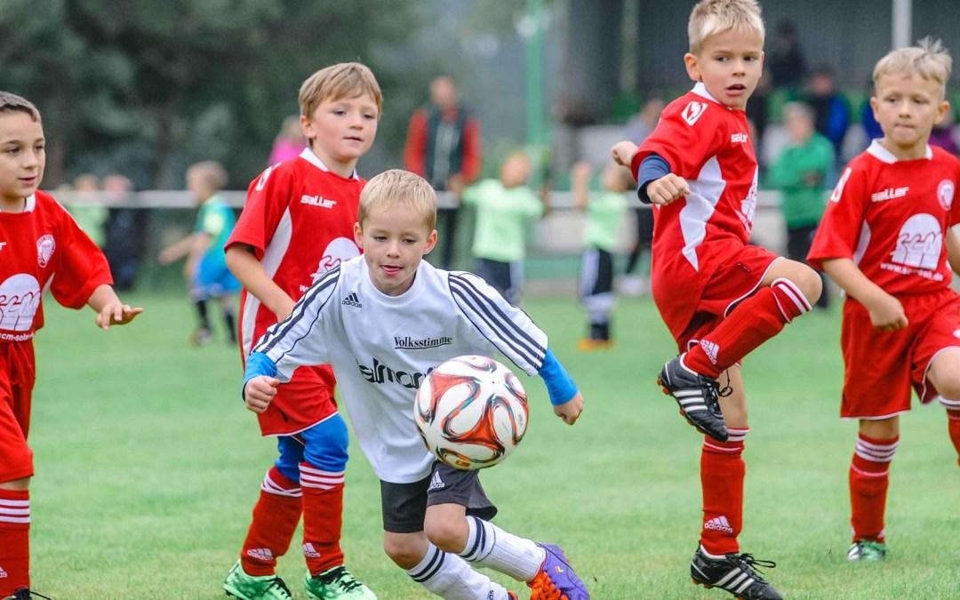 Eintracht-Erste triumphiert