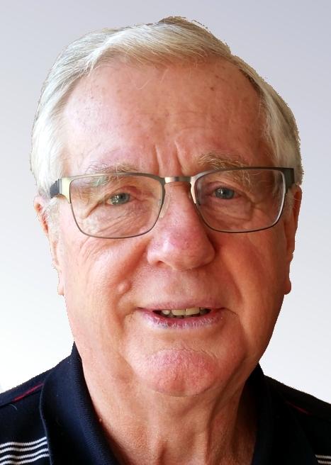 Hans – Joachim Schwerin