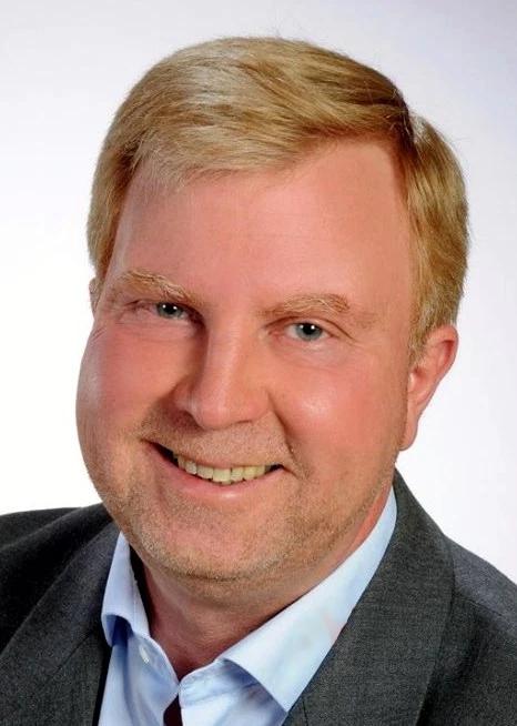 Lutz Franke