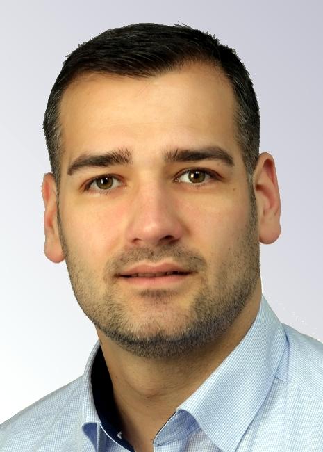 Sebastian Schönfelder