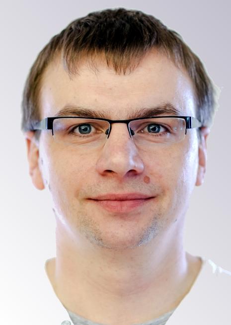 Orlando Konietzny