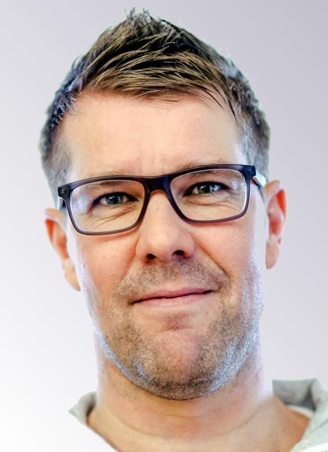 Thomas Koepke