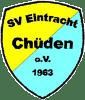 chueden_100