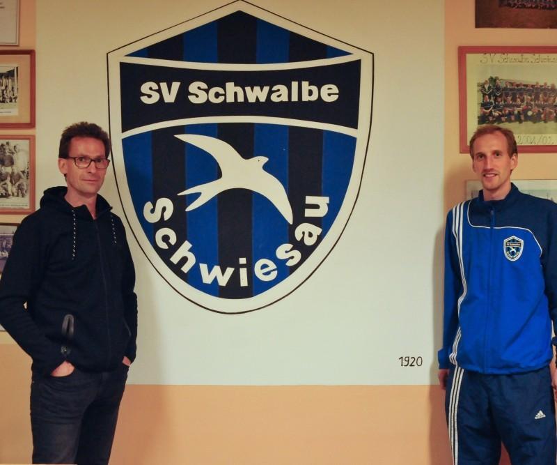 SV Schwalbe Schwiesau: 100. Vereins-Geburtstag im Corona-Jahr 2020 ist ein ganz besonderer