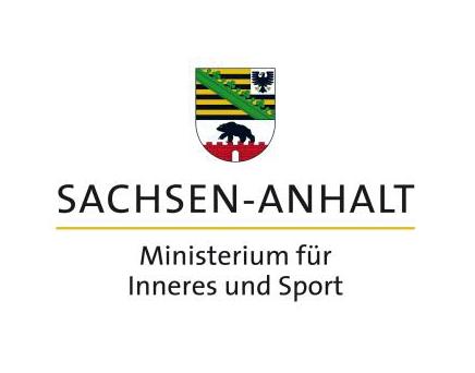Zusätzliche Mittel für Sportvereine und Sportverbände in Sachsen-Anhalt