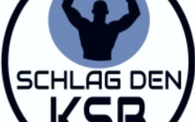 KSB vs Vereine – Aktion startet