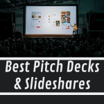 Best of Slideshares & Pitch Decks