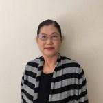 김순자 부회장 및 부녀부장