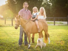Murfreesboro Pet Photography