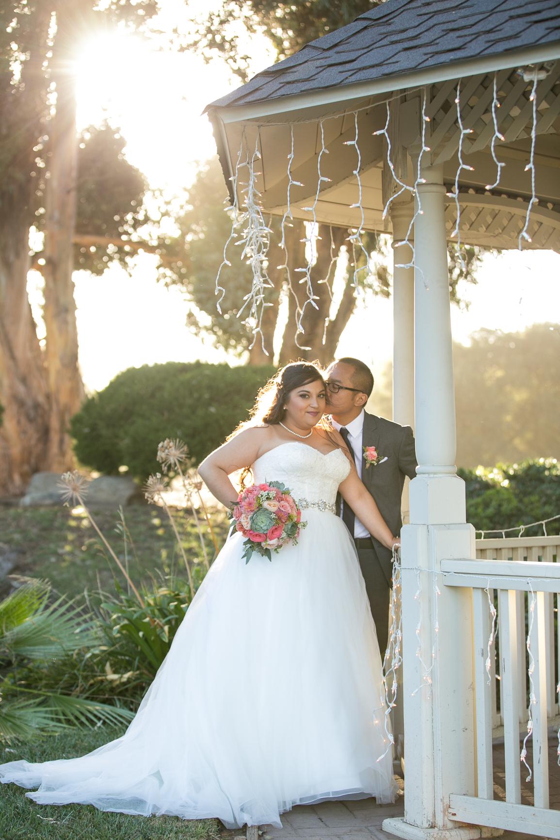 Briana and jordan stockton california wedding k schulz for Wedding venues stockton ca