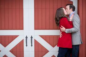 Murfreesboro Engagement (17 of 23)