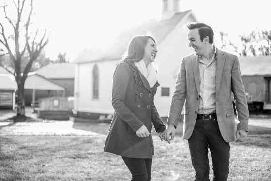 Murfreesboro Engagement (4 of 23)