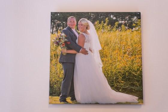Murfreesboro wedding Photographer (11 of 12)