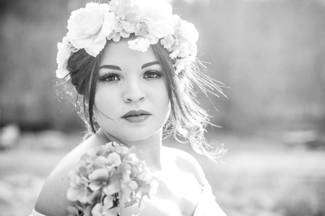 Nashville modeling Photographer Nashville Glamour Headshots