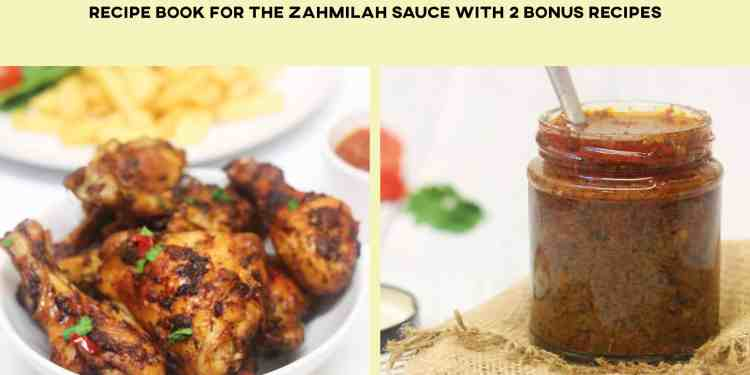 The Zahmilah
