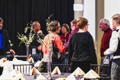 2018-kca-banquet-599_2018-kca-banquet-599_31881923607_o