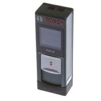 Bosch Entfernungsmesser Plr 15. bosch laser