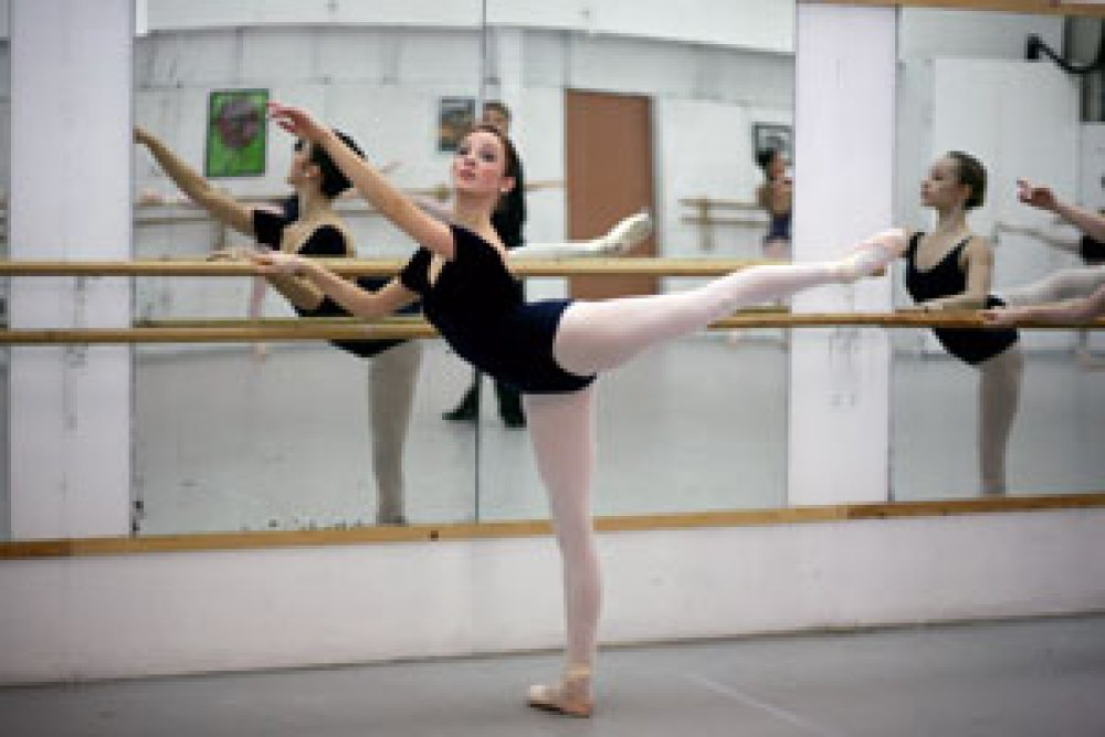 dance-course-cheshire-300