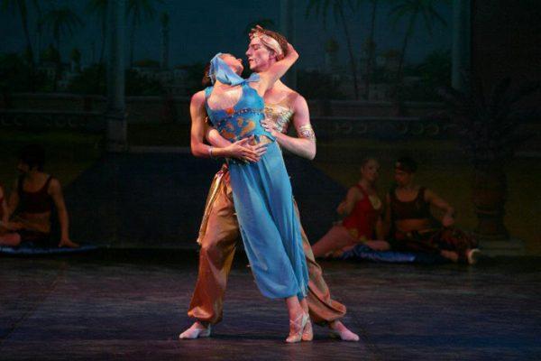 spanish-dance-cheshire