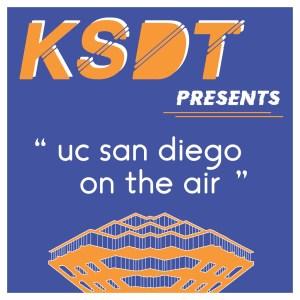KSDT Podcasts