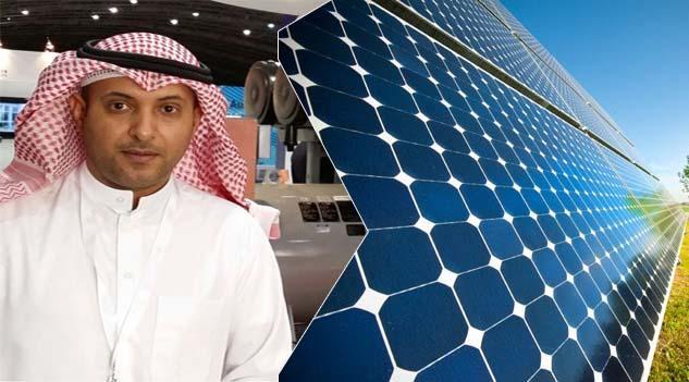 الطويل: جدوى اقتصادية وبيئة لاستخدام الطاقة الشمسية في فعاليات ندوة متخصصة عقدت بالقاهرة