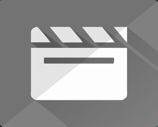 باقي ٦ أيام لإفتتاح الملتقى الهندسي الخليجي ١٩ – ملف فيديو