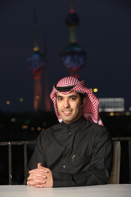 عبدالعزيز محمد الذايدي