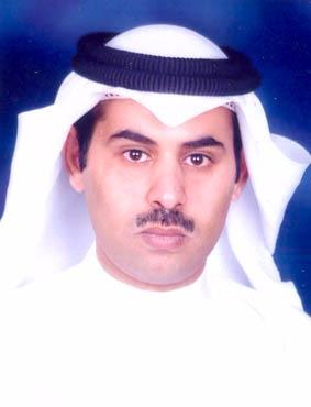 الجمعية تصدر بطاقات المهندس العربي