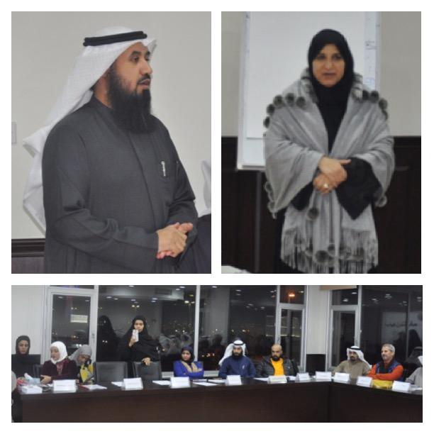 انطلاق فعاليات برنامج إعداد متدرب للمهندسين بالتعاون مع وزارة الأوقاف