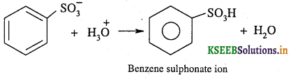 1st PUC Chemistry Question Bank Chapter 13 Hydrocarbon - 112