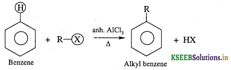 1st PUC Chemistry Question Bank Chapter 13 Hydrocarbon - 113