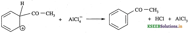 1st PUC Chemistry Question Bank Chapter 13 Hydrocarbon - 122