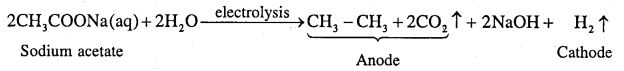 1st PUC Chemistry Question Bank Chapter 13 Hydrocarbon - 18
