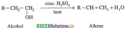 1st PUC Chemistry Question Bank Chapter 13 Hydrocarbon - 49
