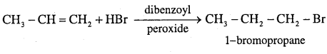 1st PUC Chemistry Question Bank Chapter 13 Hydrocarbon - 57