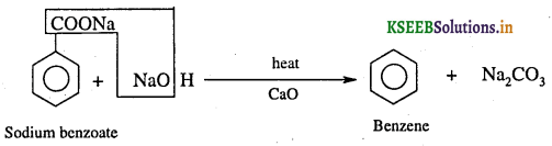 1st PUC Chemistry Question Bank Chapter 13 Hydrocarbon - 97