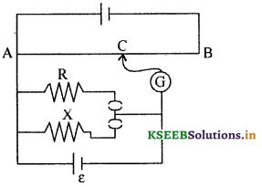2nd PUC Physics Question Bank Chapter 3 Current Electricity 101