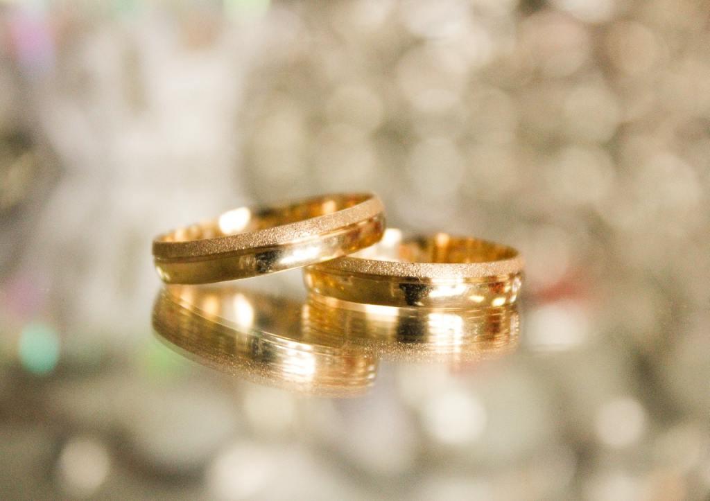 Jual Beli Emas secara Angsuran (Kredit Emas)