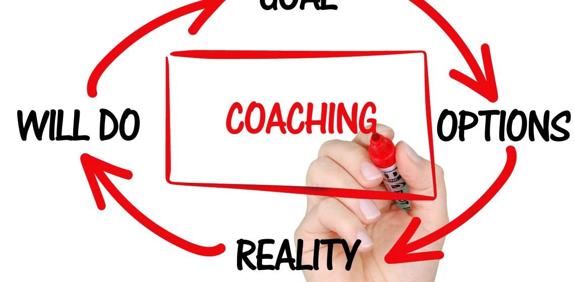 Businesscoaching Tipps Beratung Coaching Ksenija Andelic Blog