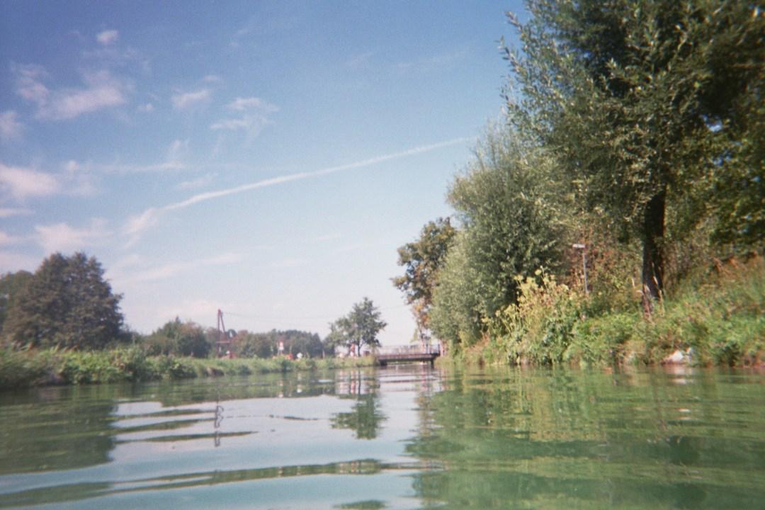 In Almkanal 2
