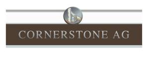 Visit Cornerstone Ag