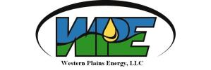 Visit Western Plains Energy