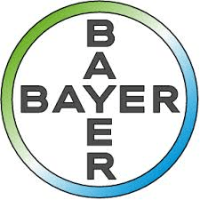 Visit Bayer Crop Science