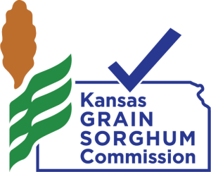 DEADLINE - Kansas Sorghum Commission Candidate Petition