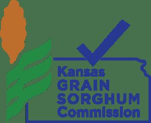 DEADLINE - Kansas Sorghum Commission Candidate Petition
