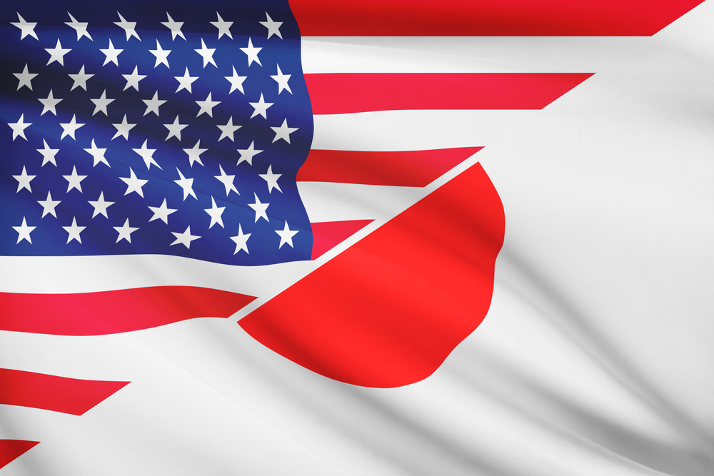 U.S., Japan Agree to First Stage of Limited-Scope, Agricultural Trade Deal