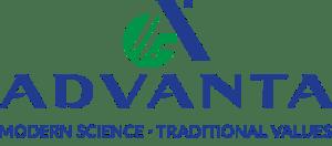 Visit Advanta
