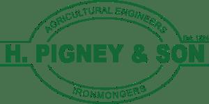 H Pigney & Son