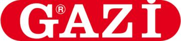 Sponsoren Gazi
