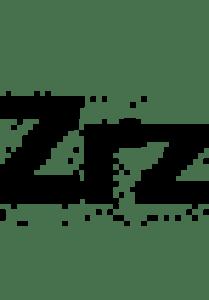 Francuski. Kurs językowy z kryminałem. Tous les secrets du docteur LemaItre. Wszystkie tajemnice doktora Lemaitre. Poziom A1-A2